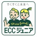 ECC_Jr